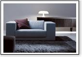 upholstery (1)